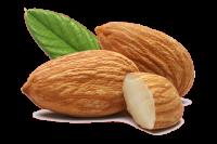 Almond-200x133