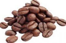 coffee-300x196-270x170